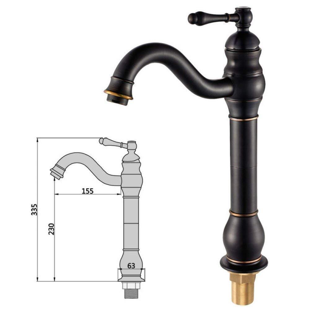 Sanitär Clever 360 Rotation Wasserhahn Booster Dusche Kopf Küche Geeignet Für Die Verwendung In Küche Und Bad Dusche Wasserhahn Düse