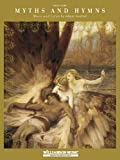 Myths and Hymns, , 0634017861