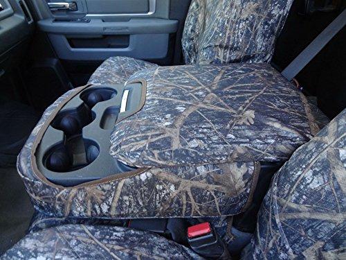 Buy dodge ram 2017 seat covers