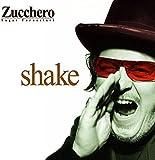 Shake (con inserto di 8 pagine)- mai pubblicato prima - Vinile Bianco