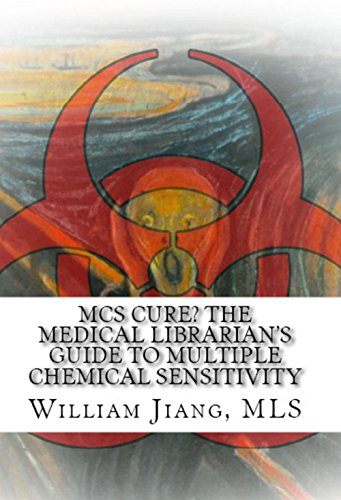 mcs-cure-the-medical-librarians-guide-to-multiple-chemical-sensitivity