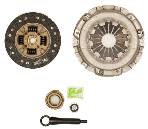 Valeo 51702201 OE Replacement Clutch Kit for sale  Delivered anywhere in USA