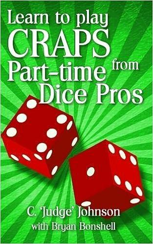 13 gram poker chip sets
