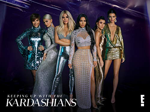 : Keeping Up With the Kardashians, Season 16