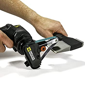 Work Sharp Knife & Tool Sharpener - Fast, Easy, Repeatable, Consistent Results 2