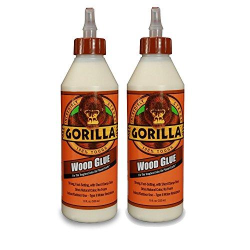 gorilla-wd-glue