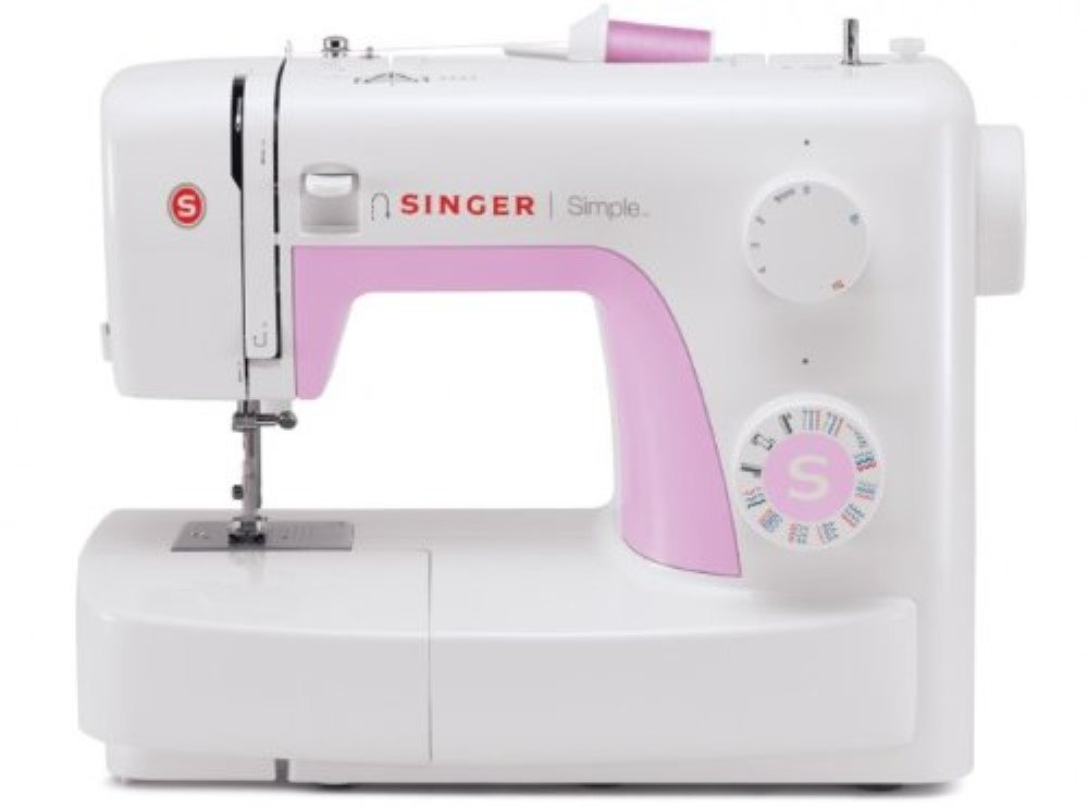 Singer 3223 SimpleMacchina per Cucire Automatica