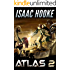 ATLAS 2 (ATLAS Series Book 2)