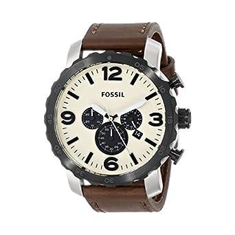 Jr1390seulement Le Bracelet De Fossil Montre N8ynOvPm0w