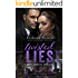 Twisted Lies: A Enemies-to-Lovers Romance  (Dirty Secrets Book 1)