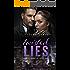 Twisted Lies (Dirty Secrets Book 1)