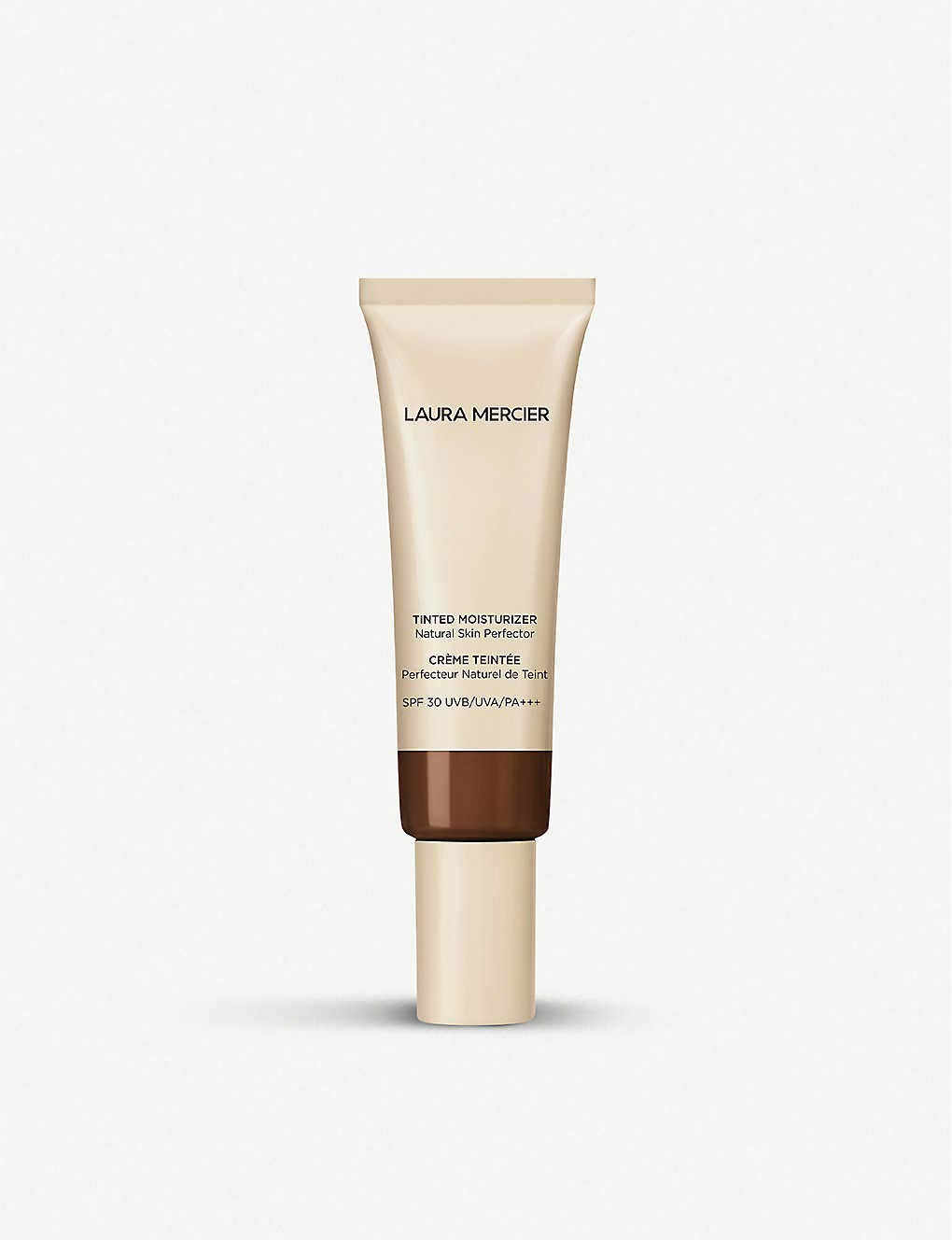 Laura Mercier Tinted Moisturizer Natural Skin Perfector SPF 30, #6C1, 1.7 oz