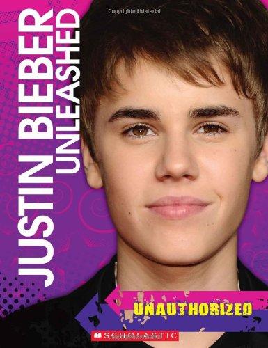 Download Justin Bieber: Unleashed PDF