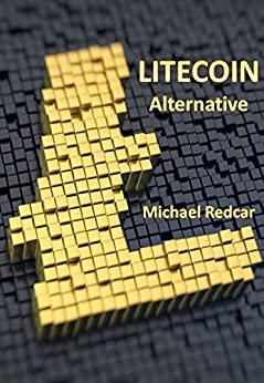 Download for free LITECOIN ALTERNATIVE