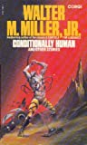 Conditionally Human and Other Stories