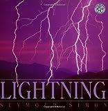Lightning, Seymour Simon, 0688167063