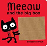 Meeow and the Big Box, Sebastien Braun, 1907152881