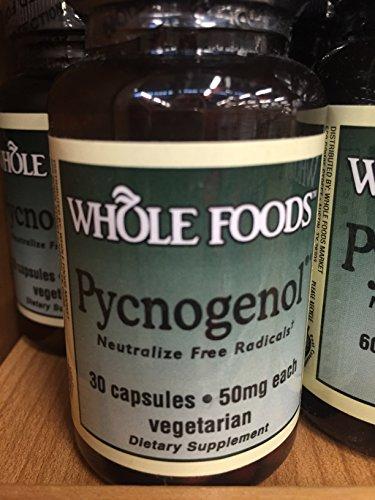 whole-foods-pycnogenol-30-capsules-50-mg-each-vegetarian