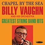 Chapel By the Sea/Greatest String Band