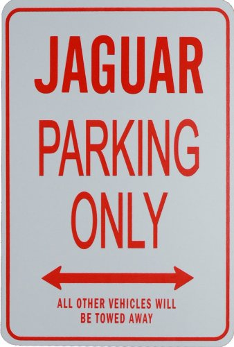 jaguar-parking-only-miniature-fun-parking-signs-ideal-gift-for-the-motoring-enthusiast