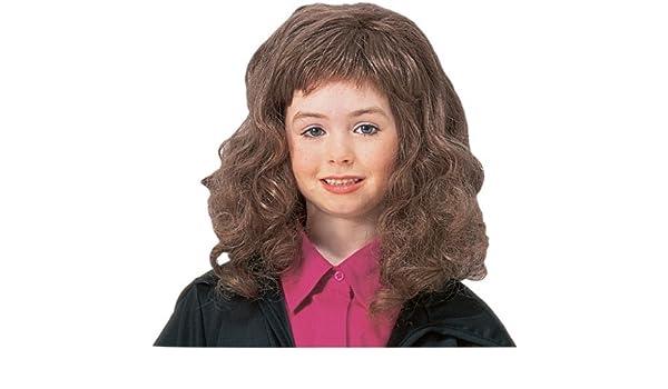 Harry Potter vestuario accesorios, del niño Hermione Granger ...