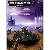 "Games Workshop 99120105046"" Astra Militarum Chimera Tabletop and Miniature Game"