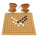Unknown Chess Set For Kids - Best Reviews Guide