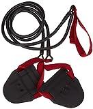 Massage Belts & Electric Stimulators