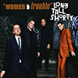 Women And Trouble