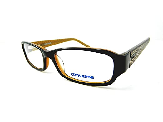 55a2c28cc31 Image Unavailable. Image not available for. Color  New Converse Eyeglasses  ...
