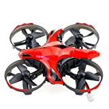 JJRC H56 RC Drone Quadcopter 2.4G Gesture Induction+Remote Control Dual Mode