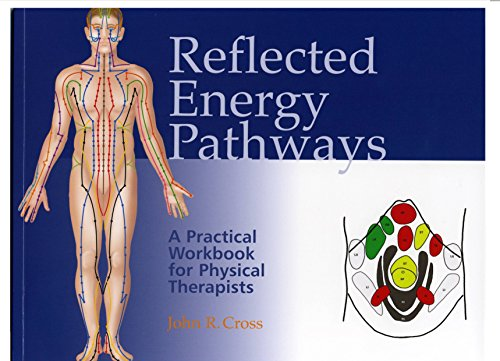 Reflected Energy Pathways: A Practical Workbook for Physical Therapists John R. Cross FCSP
