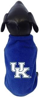 product image for NCAA Kentucky Wildcats Polar Fleece Dog Sweatshirt