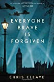 img - for Everyone Brave is Forgiven book / textbook / text book