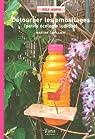 Détourner les emballages : Petite écologie ludique par Camillieri