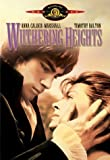 Wuthering Heights (1970) by MGM (Video & DVD)
