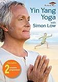 Yin And Yang Yoga With Simon Low [DVD]