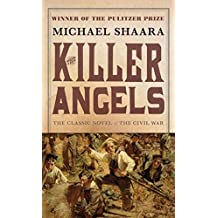 the killer angels free online book