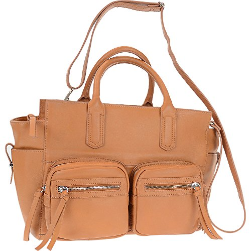 r-r-collections-genuine-leather-double-handle-tote