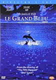 Le Grand Blue: The Big Blue [Import]