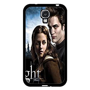 Prevalent Twilight Phone Case Cover For Samsung Galaxy S4 I9500 Twilight teleplay Characters