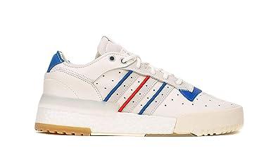 adidas originals uomo sneakers