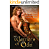 Warriors of Odin: Six Viking Romances