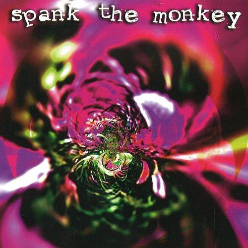 Spank the Monkey [Explicit] ()