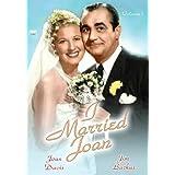 I Married Joan, Vol. 1 by Joan Davis