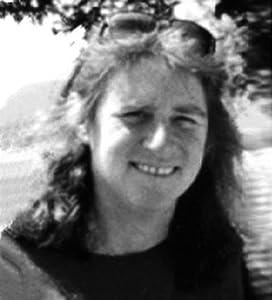 Ellen Beier
