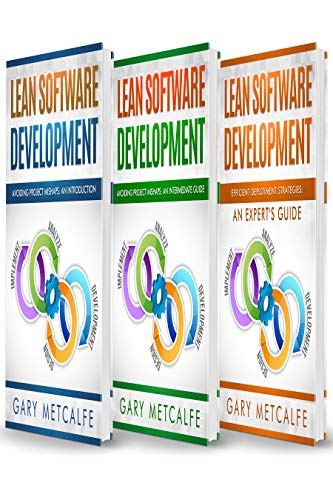 100 Best Software Development Books Of All Time Bookauthority