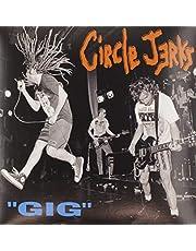 Gig (Vinyl)