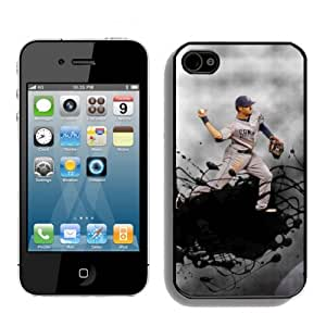 MLB For Apple Iphone 5C Case Cover MLB San Diego Padres By For Apple Iphone 5C Case Cover