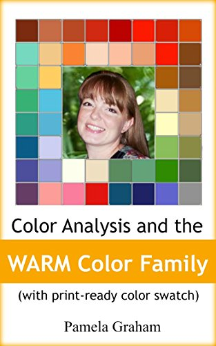 color analysis drapes - 8